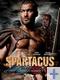 spartacus serie affiche