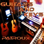 Album gratuit Guitars and Keys