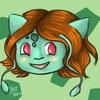 Yoru Midnightcat