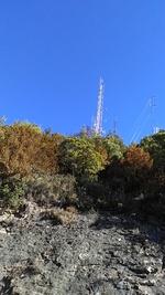 LUNDI 17 OCTOBRE 2016 - LES AIRES (Hérault)