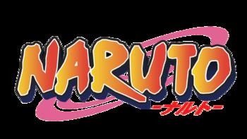 logo_naruto