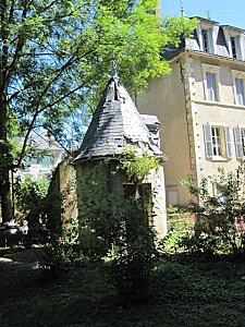 Paysages-de-Creuse 1172