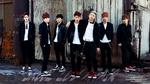 BTS ♥.♥(2)
