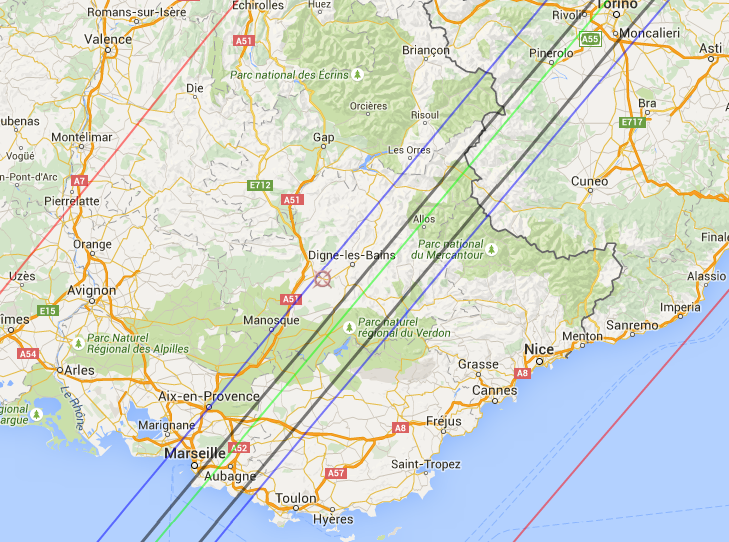 http://ekladata.com/nG0-0oeo5OJKrbTRmDT8j1tz1No/occultation-leiades-localisation-provence.png