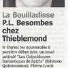 Article La Marseillaise du 26 mai 2010.jpg