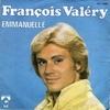 François Valéry - Emmanuelle.jpg