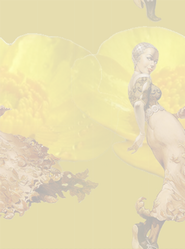 Kit n°1 - bouton d'or