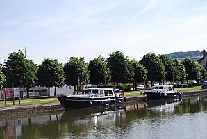 Canal de Bourgogne004