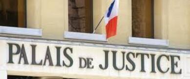 """Résultat de recherche d'images pour """"constitution droit pénal"""""""