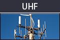 UHF.png