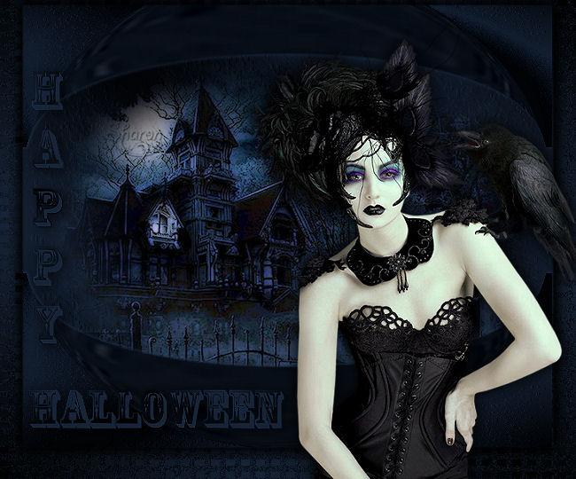 Halloween - 2014