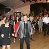 Gala K Danse 2012-32-w