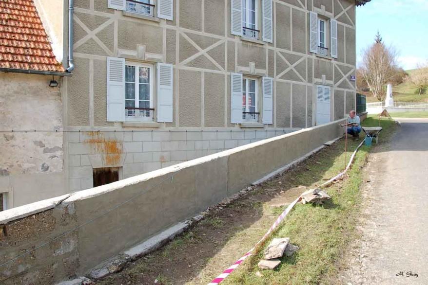 mur-cloture-7242.jpg