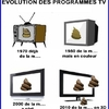 tv merde.jpg