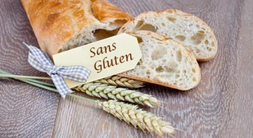 Le gluten (3)