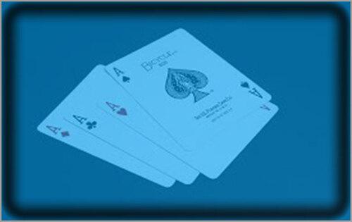 Melampiaskan Keinginan Bermain Taruhan di Agen Poker Paling dipercaya
