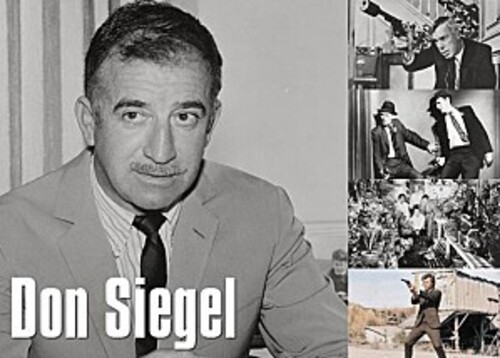 don-siegel