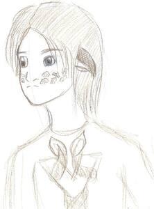 http://i175.photobucket.com/albums/w127/xian_palpatine/dessins/kureno_jeune.jpg