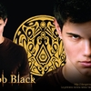 jacob-Black-jacob-black-9454773-1440-900.jpg