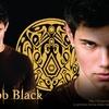 jacob-Black-jacob-black-9454773-1440-900.jpg
