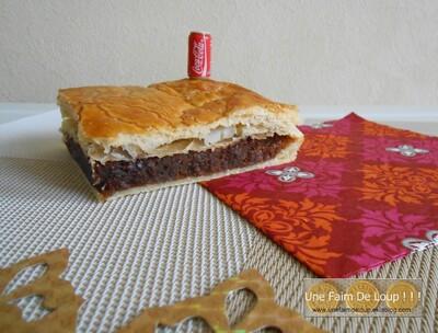 Epiphanie 2017 : Mes recettes de galettes des rois
