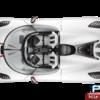 Koenigsegg_Agera_R