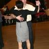 Gala K Danse 2012-18-w