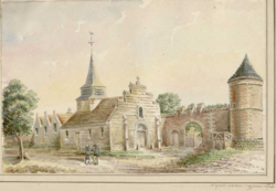 Villers-Carbonnel