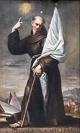 Nicola Grassi — Wikipédia