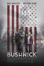 [SVOD] Bushwick