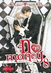 no-money-,--okane-ga-nai--tome-8-263088