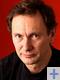 Jeff Daniels doublage francais christian gonon