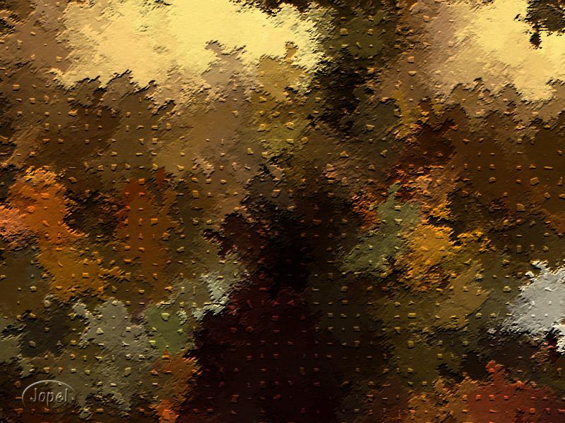 Fonds no:24 couleur automne par Jopel