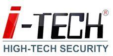 công ty lắp đặt Camera Itech sản phẩm camera chất lượng cao Itech là sản phẩm camera Việt Nam thương hiệu Itech cũng có mặt khắp thị trường Việt Nam miền Nam và miền Bắc camera Itech cũng có độ bền tương đối tốt
