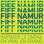 Affiche FIFF 2019