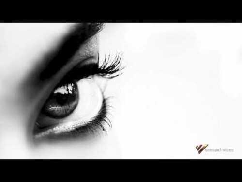 ATLAS, Natacha - When I Close My Eyes  (Musique orientale)