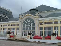 excalibur hotel casino booking