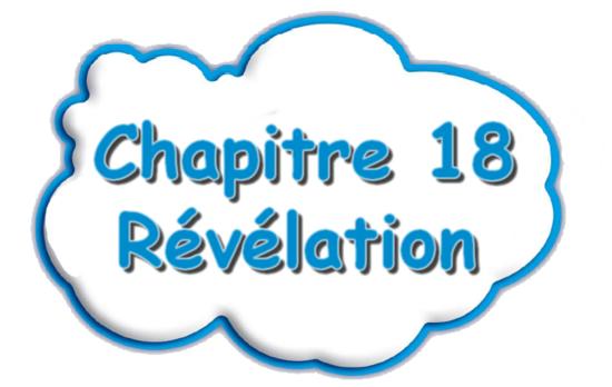 fiction chapitre 18