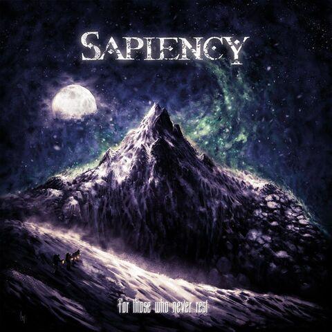 "SAPIENCY - ""Like Yourself [feat. Gerre & Tyler Zechlinski] Clip"