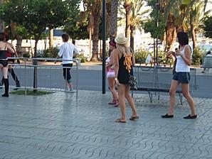 Ibiza 2010 041