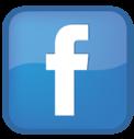 Me suivre sur Facebook, Google +...