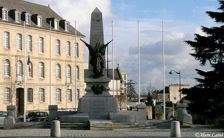 Rennes_24Janv09_3