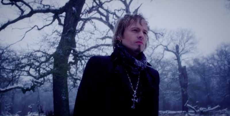 AVANTASIA : live report de Paris le 8 mars 2016