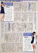 Scans 30/05/2016