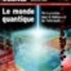 Dossier pour la Science 68