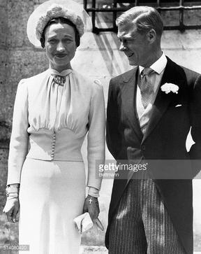 5 Unions mariage légendaire à travers l'histoire