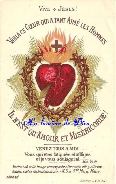 BEAUTÉS DE L'ÉGLISE CATHOLIQUE: SON CULTE, SES MOEURS ET SES USAGES; SUR LES FÊTES CHRÉTIENNES - Allemagne - 1857 NIl3g35yM-PAcCBpnu2zXlNouPY@400x633