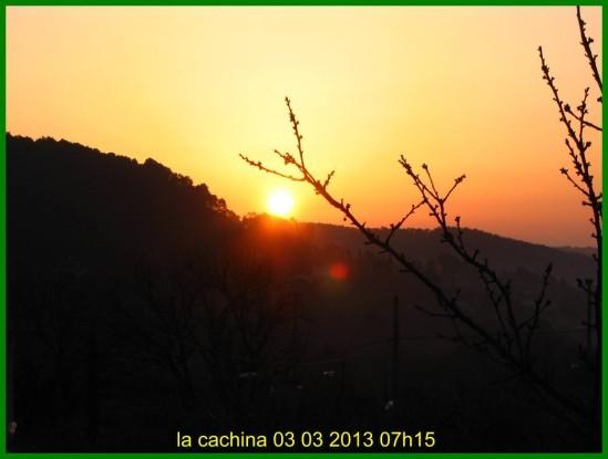 soleil-03-03-2013--10-.JPG