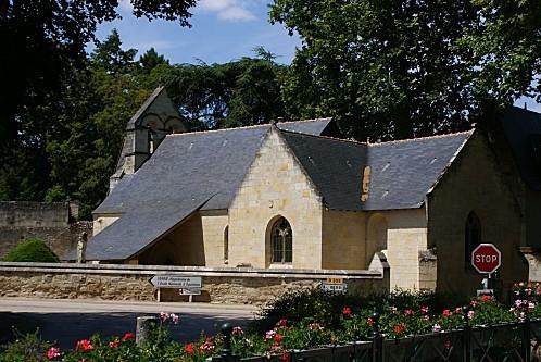 1-Eglise Sainte Croix 01