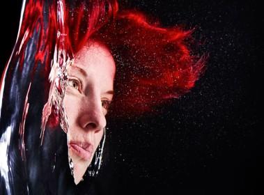 portrait-sous-eau-03.jpg